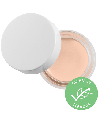 "rms beauty ""Un"" Cover-Up Cream Foundation, One Size , Beige"