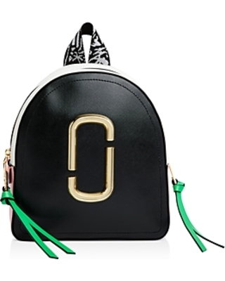 c619778f573e Spring Savings is Upon Us! Get this Deal on Marc Jacobs Pack Shot ...
