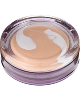 Covergirl + Olay Simply Ageless Compact 245 Warm Beige .4oz