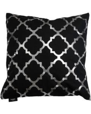 New Deals On Dr International Holly Decorative Throw Pillow Hod