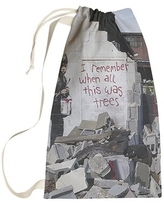 Spectacular Sales For I Remember When This Was Trees Left Dinner Napkin East Urban Home Size 10 X 10 Material Poly Twill