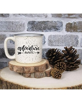 Discover Deals On Speckled Coffee Mug Anaya
