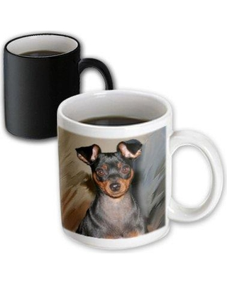 New Sales Are Here 11 Off Symple Stuff Canas Miniature Pinscher Coffee Mug X111308632