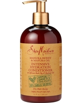 SheaMoisture Manuka Honey & Mafura Oil Intensive Hydration Hair Conditioner - 13 fl oz