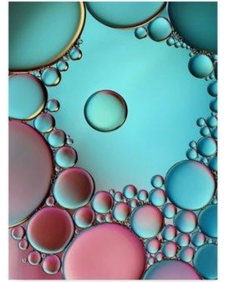 """Trademark Art 'Surrounded or Protected' Photographic Print on Wrapped Canvas 1X05677-CGG Size: 47"""" H x 35"""" W x 2"""" D"""
