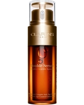Clarins Double Serum Complete Age Control Concentrate, Size 1.6 oz