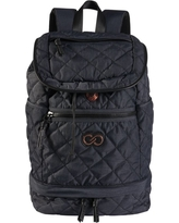Calia by Carrie Underwood Quilted Backpack, Black