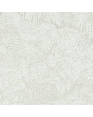 """Walls Republic Wheat field 32.97"""" x 20.8"""" Floral and botanical Wallpaper WREP1270 Color: Tan"""