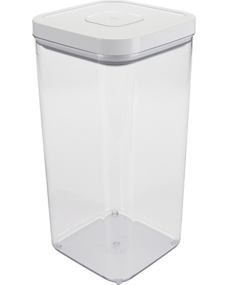 Oxo Pop 5.8qt Airtight Food Storage Container