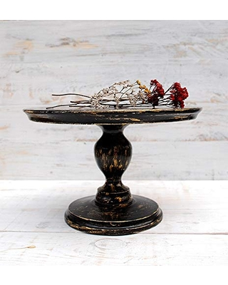 Remarkable Deals On 8 18 Inches Rustic Cake Stand Custom Cake Stand Rustic Wedding Cake Stands Wood Cake Stand Country Cake Stand Fall Wedding