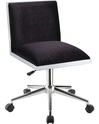 office tables, office counters, office lamps, office bookcases, office stools, office kitchen, office furniture, office beds, office lobby, office footrest, office reception, office desks, office accessories, office trash can, office employees, office sofa sets, office computers, office couch, office pens, office cubicles, on office chair mager