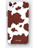 Rodeo - IPHONE XR - Also in: IPHONE X/XS, IPHONE XS MAX, IPHONE 11, IPHONE 11 PRO, IPHONE 11 PRO MAX