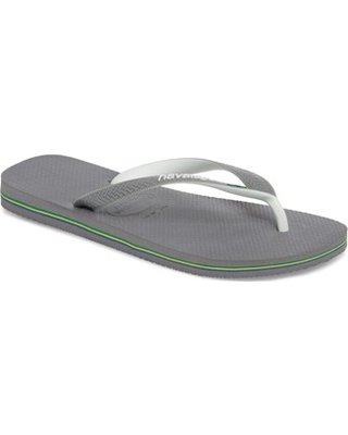 ec172cf572e1d Presidents Day Sales are Upon Us! Get this Deal on Men s Havaianas ...