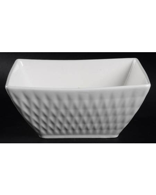 Roscher & Co Diamonds Soup/Cereal Bowl