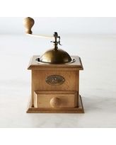 Peugeot Antique Coffee Mill