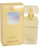 Beyond Paradise For Women By Estee Lauder Eau De Parfum Spray 1.7 Oz