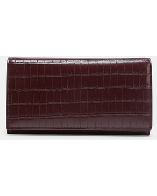 8 by YOOX Wallets