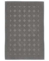 Great Deal On Cathie Circle Rectangle 100 Cotton Polka Dots Bath Rug Ebern Designs