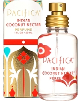 Indian Coconut Nectar by Pacifica Spray Perfume Women's Perfume - 1 fl oz
