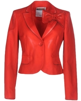 MOSCHINO Suit jackets