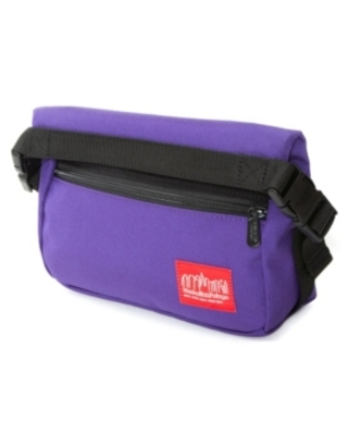 Manhattan Portage Wheelie Waist Bag