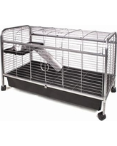 Ware Manufacturing Living Room Series Rabbit Cage 01930