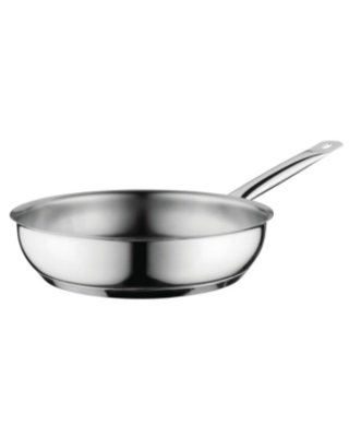 "BergHOFF Comfort Stainless Steel 10"" Frying Pan"