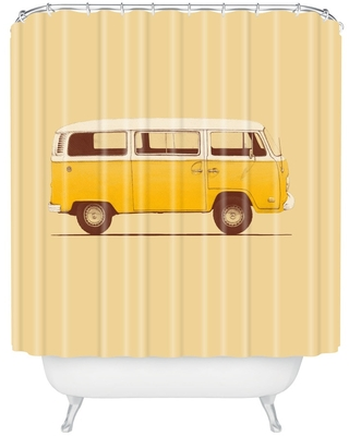 Shopping Special For Florent Bodart Famous Cars 1 Shower Curtain One Size