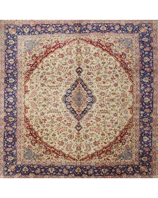 Here S A Great Price On Bloomsbury Market Kiron Traditional Beige Red Blue Area Rug X111074279 Rug Size Rectangle 2 X 5