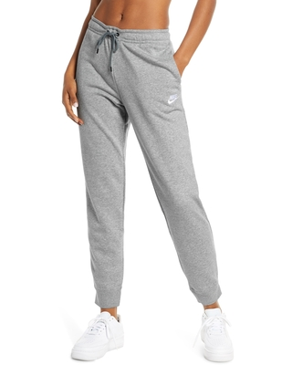 nike fleece women