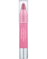 Neutrogena Moisture Smooth Lipstick - Grapefruit 140 - .11 oz, 140 Pink Grapefruit