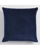 Discover Deals For Decorative Pillows Real Simple