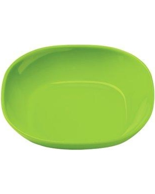Guzzini Happy Hour Melamine Soup Bowl (Set of 2) GU-2006.02-44