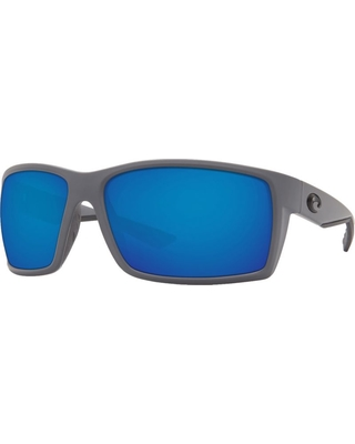 a453546459 New Savings on Costa Del Mar Men s Reefton 580P Polarized Sunglasses ...