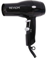 Revlon Hair Dryer, Black, Hair Dryers