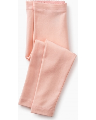 Tea Collection Solid Baby Leggings