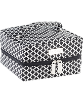 Check Out These Bargains on Jewelry Organizer Nylon Bag W 5