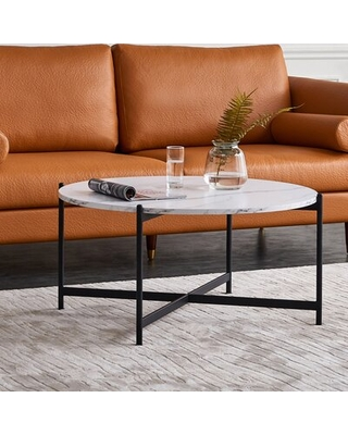 Discover Deals On Gianella Coffee Table Latitude Run