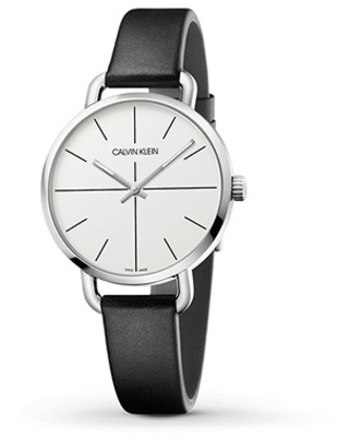 Calvin Klein Even Extension Watch K7B231Cy