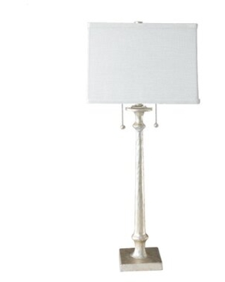 """33.5"""" Table Lamp"""