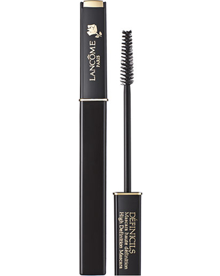 Lancome Definicils Lengthening And Defining Mascara - Deep Brown