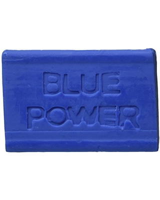 Jamaican Blue Power Laundry Soap 4.23 Oz (Pack of 3)