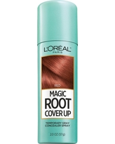 L'Oreal Paris Root Cover Up - Red - 2.0oz