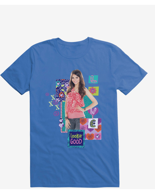 Victorious Lookin' Good T-Shirt
