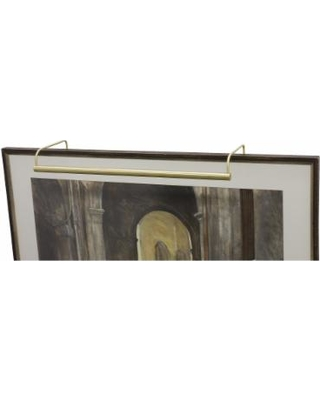House of Troy Slim-Line 40 Inch Picture and Display Light - SL40-51