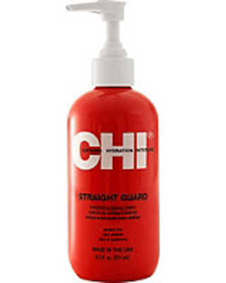 Chi Straight Guard Smoothing Styling Cream