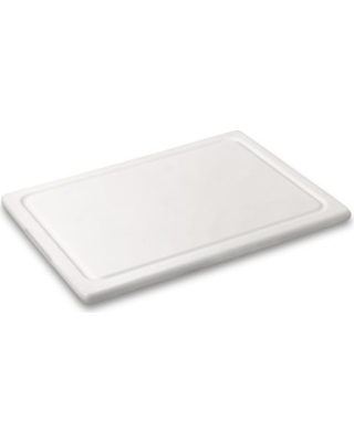 Antibacterial Synthetic Cutting Board