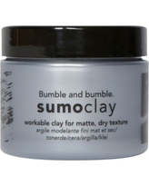 Bumble And Bumble Sumo Clay, Size One Size