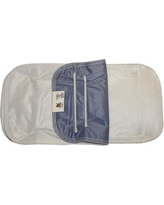 PoochPad Products Soft Carrier Dog Pad PPSA12