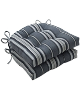 large chair cushions at unbelievable
